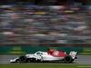 GP AUSTRALIA, 24.03.2018 - Free Practice 3, Marcus Ericsson (SUE) Sauber C37