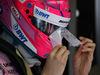 GP AUSTRALIA, 24.03.2018 - Free Practice 3, Esteban Ocon (FRA) Sahara Force India F1 VJM11