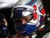 GP AUSTRALIA, 24.03.2018 - Free Practice 3, Sergey Sirotkin (RUS) Williams FW41