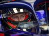 GP AUSTRALIA, 24.03.2018 - Free Practice 3, Brendon Hartley (NZL) Scuderia Toro Rosso STR13