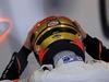 GP AUSTRALIA, 24.03.2018 - Free Practice 3, Stoffel Vandoorne (BEL) McLaren MCL33
