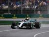 GP AUSTRALIA, 24.03.2018 - Free Practice 3, Lewis Hamilton (GBR) Mercedes AMG F1 W09