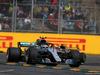 GP AUSTRALIA, 24.03.2018 - Free Practice 3, Valtteri Bottas (FIN) Mercedes AMG F1 W09