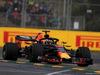 GP AUSTRALIA, 24.03.2018 - Free Practice 3, Daniel Ricciardo (AUS) Red Bull Racing RB14