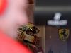 GP AUSTRALIA, 24.03.2018 - Free Practice 3, Sebastian Vettel (GER) Ferrari SF71H