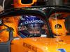 GP AUSTRALIA, 24.03.2018 - Free Practice 3, Fernando Alonso (ESP) McLaren MCL33
