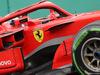 GP AUSTRALIA, 24.03.2018 - Free Practice 3, Kimi Raikkonen (FIN) Ferrari SF71H