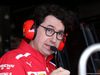 GP AUSTRALIA, 24.03.2018 - Free Practice 3, Mattia Binotto (ITA) Chief Technical Officer, Ferrari