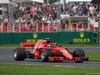GP AUSTRALIA, 24.03.2018 - Qualifiche, Kimi Raikkonen (FIN) Ferrari SF71H