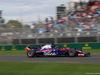 GP AUSTRALIA, 24.03.2018 - Qualifiche, Brendon Hartley (NZL) Scuderia Toro Rosso STR13