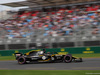 GP AUSTRALIA, 24.03.2018 - Qualifiche, Nico Hulkenberg (GER) Renault Sport F1 Team RS18