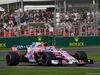 GP AUSTRALIA, 24.03.2018 - Qualifiche, Sergio Perez (MEX) Sahara Force India F1 VJM011