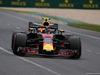 GP AUSTRALIA, 24.03.2018 - Qualifiche, Max Verstappen (NED) Red Bull Racing RB14