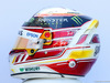 GP AUSTRALIA, 23.03.2018 - The helmet of Lewis Hamilton (GBR) Mercedes AMG F1 W09