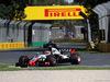 GP AUSTRALIA, 23.03.2018 - Free Practice 1, Kevin Magnussen (DEN) Haas F1 Team VF-18