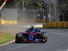 GP AUSTRALIA, 23.03.2018 - Free Practice 1, Brendon Hartley (NZL) Scuderia Toro Rosso STR13