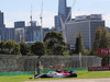GP AUSTRALIA, 23.03.2018 - Free Practice 1, Charles Leclerc (MON) Sauber C37