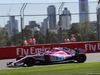 GP AUSTRALIA, 23.03.2018 - Free Practice 1, Sergio Perez (MEX) Sahara Force India F1 VJM011