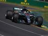 GP AUSTRALIA, 23.03.2018 - Free Practice 1, Lewis Hamilton (GBR) Mercedes AMG F1 W09