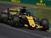 GP AUSTRALIA, 23.03.2018 - Free Practice 1, Nico Hulkenberg (GER) Renault Sport F1 Team RS18