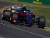GP AUSTRALIA, 23.03.2018 - Free Practice 1, Pierre Gasly (FRA) Scuderia Toro Rosso STR13