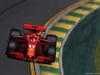 GP AUSTRALIA, 23.03.2018 - Free Practice 1, Sebastian Vettel (GER) Ferrari SF71H
