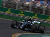 GP AUSTRALIA, 23.03.2018 - Free Practice 1, Valtteri Bottas (FIN) Mercedes AMG F1 W09