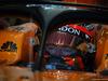 GP AUSTRALIA, 23.03.2018 - Free Practice 1, Stoffel Vandoorne (BEL) McLaren MCL33
