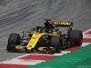 GP AUSTRIA, 30.06.2018- Qualifiche, Nico Hulkenberg (GER) Renault Sport F1 Team RS18