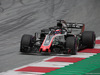 GP AUSTRIA, 30.06.2018- Qualifiche, Romain Grosjean (FRA) Haas F1 Team VF-18