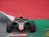 GP AUSTRIA, 30.06.2018- Qualifiche, Kevin Magnussen (DEN) Haas F1 Team VF-18