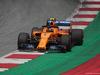 GP AUSTRIA, 30.06.2018- Qualifiche, Stoffel Vandoorne (BEL) McLaren MCL33