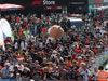 GP AUSTRIA, 30.06.2018- fans