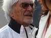 GP AUSTRIA, 30.06.2018- Bernie Ecclestone (GBR)