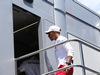 GP AUSTRIA, 01.07.2018- Lewis Hamilton (GBR) Mercedes AMG F1 W09