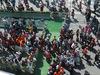 GP AUSTRIA, 01.07.2018- Fans