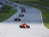 GP AUSTRIA, 01.07.2018- race, Kimi Raikkonen (FIN) Ferrari SF71H