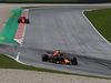 GP AUSTRIA, 01.07.2018- race, Daniel Ricciardo (AUS) Red Bull Racing RB14