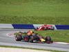 GP AUSTRIA, 01.07.2018- race, Max Verstappen (NED) Red Bull Racing RB14