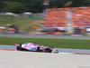 GP AUSTRIA, 01.07.2018- race, Sergio Perez (MEX) Sahara Force India F1 VJM11