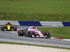 GP AUSTRIA, 01.07.2018- race, Esteban Ocon (FRA) Sahara Force India F1 VJM11