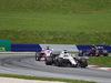 GP AUSTRIA, 01.07.2018- race, Lance Stroll (CDN) Williams FW41