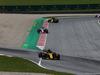 GP AUSTRIA, 01.07.2018- race, Nico Hulkenberg (GER) Renault Sport F1 Team RS18