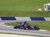 GP AUSTRIA, 01.07.2018- race, Brendon Hartley (FRA) Scuderia Toro Rosso STR13