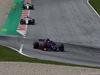 GP AUSTRIA, 01.07.2018- race, Pierre Gasly (FRA) Scuderia Toro Rosso STR13