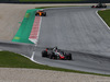 GP AUSTRIA, 01.07.2018- race, Romain Grosjean (FRA) Haas F1 Team VF-18