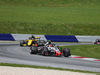 GP AUSTRIA, 01.07.2018- race, Kevin Magnussen (DEN) Haas F1 Team VF-18