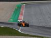 GP AUSTRIA, 01.07.2018- race, Fernando Alonso (ESP) McLaren Renault MCL33