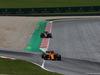 GP AUSTRIA, 01.07.2018- race, Stoffel Vandoorne (BEL) McLaren MCL33