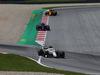 GP AUSTRIA, 01.07.2018- race, Charles Leclerc (GER) Alfa Romeo Sauber C37